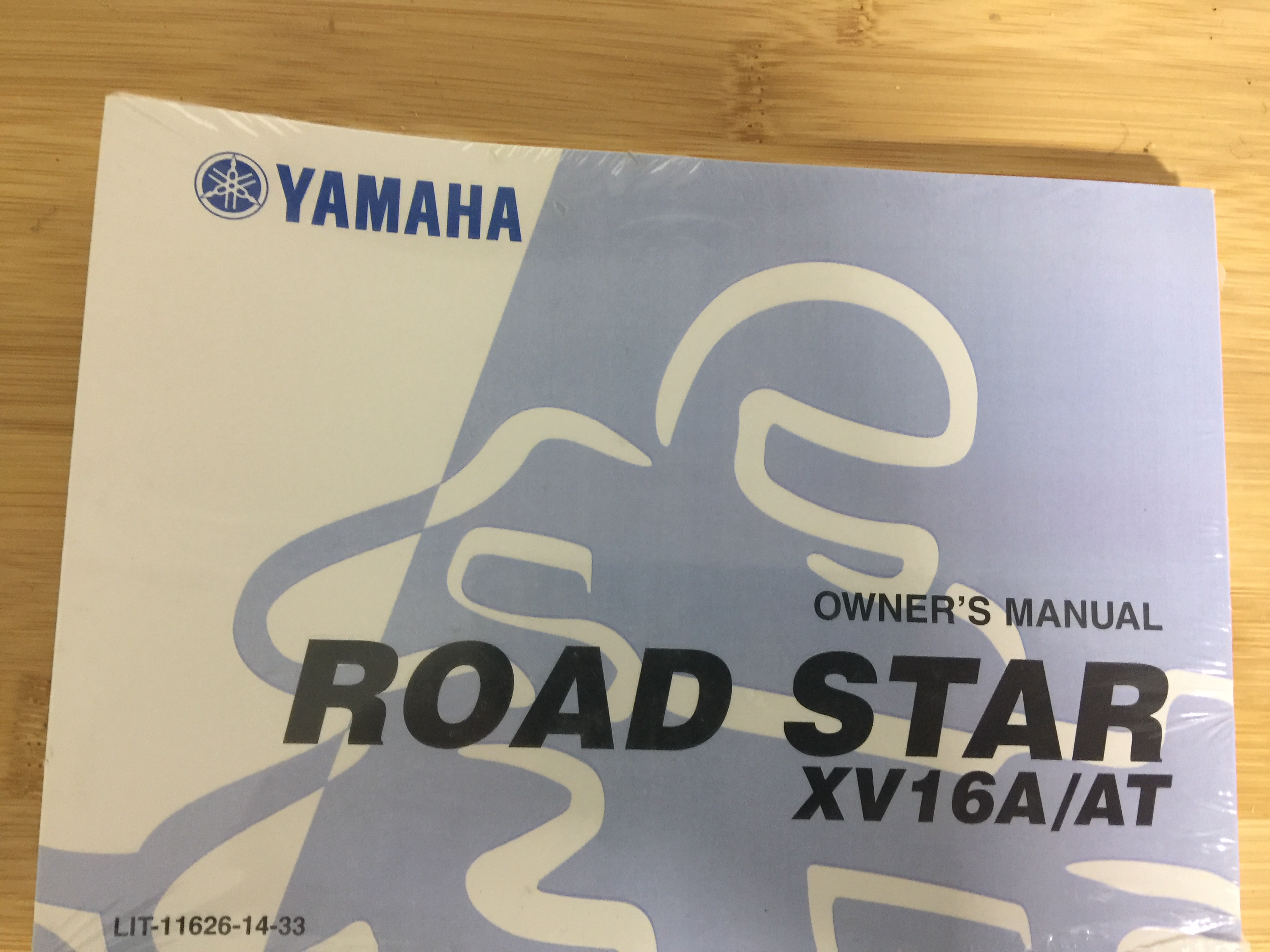 lit 11626 14 33 owners manual road star xv16a at vintage dirt rh vintagedirtandtrail com 2005 yamaha road star owners manual 2001 yamaha road star owners manual